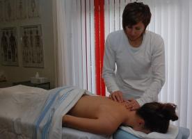 zoo i Århus Thai massage randers
