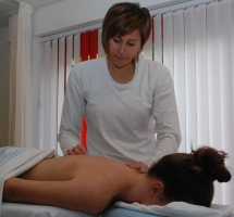 massageuddannelse escort